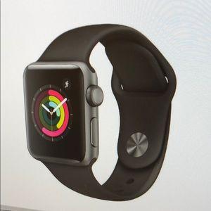 Apple Watch ⌚️ Series 2 38mm